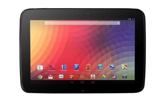 Nexus-Geräte: BootUnlocker öffnet Bootloader ohne Daten-Wipe