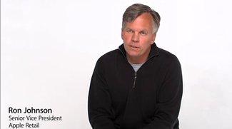Ron Johnson: Rauswurf bei JCPenney - Rückkehr zu Apple?