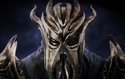 The Elder Scrolls V - Skyrim: Dragonborn Add-On bekommt ersten Trailer