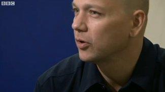 """Ex-iPod-Chef: Scott Forstall """"bekam, was er verdiente"""""""