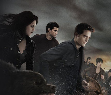 twilight-breaking-dawn-endkampf
