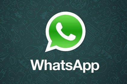 WhatsApp wird kostenpflichtig (wirklich) [Update]