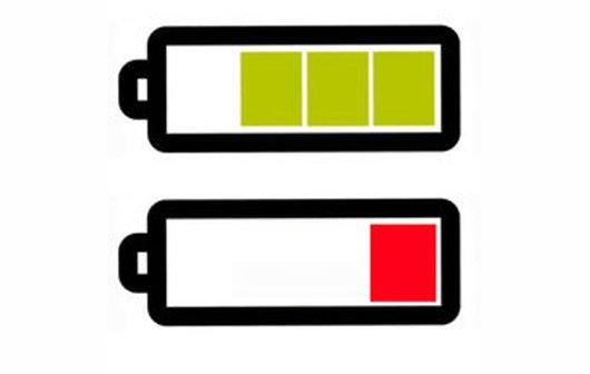 Akkulaufzeiten in Smartphones und Tablets: Eine Übersicht