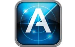 AppZapp Pro für iPhone & iPad jetzt kurze Zeit gratis