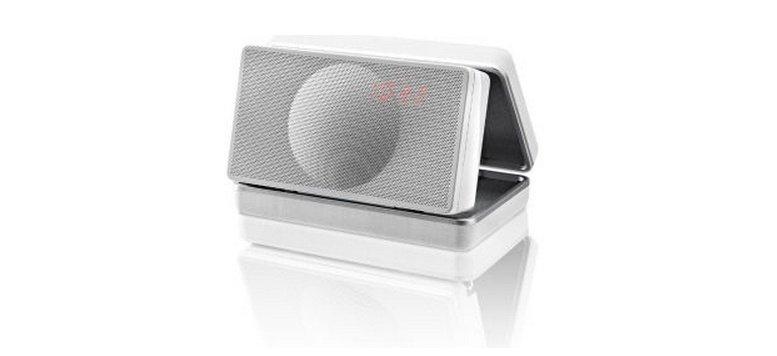 Geneva Lab Sound System XS für 99,00 Euro