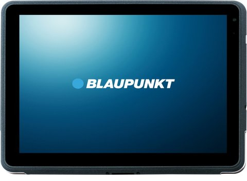 Tablet Blaupunkt Discovery