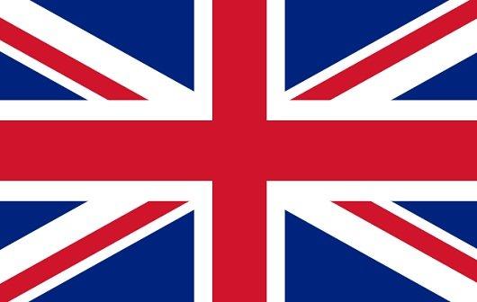 Steuererleichterungen für Entwickler - ist ein Spiel britisch genug?
