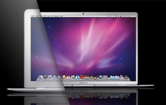 Apples Agenda 2020: Wie sieht der Mac der Zukunft aus?