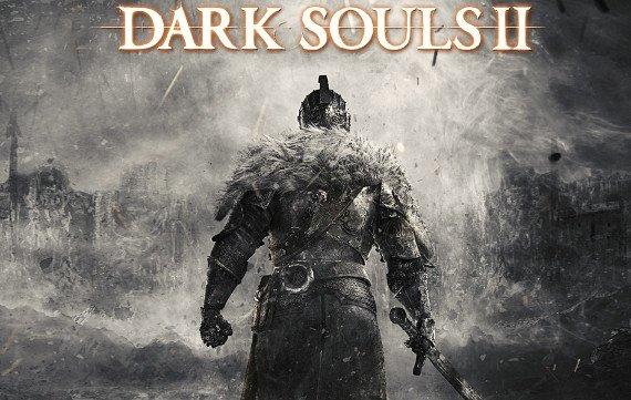 Dark Souls 2: Dritter DLC um eine Woche verschoben