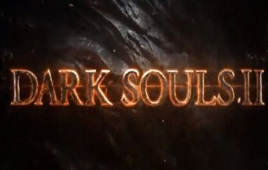 Dark Souls 2 angekündigt