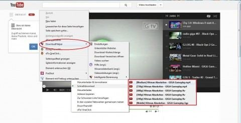 firefox-top10-addons-videodownloadhelper