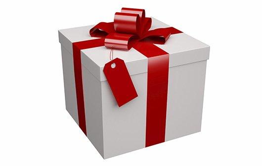 Geschenktipps für jeden Bedarf: Weihnachtsstress vermeiden