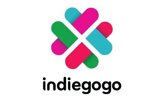 Indiegogo: Crowdfunding Plattform bekommt deutsche Lokalisierung