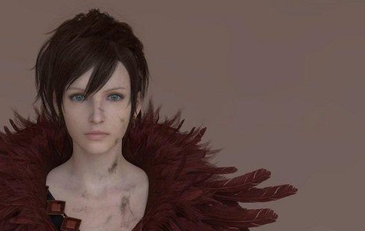 Square Enix: Neue Videos zur Luminous Engine