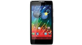 Jelly Bean für das Motorola Razr HD lässt sich in Deutschland blicken