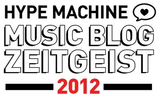 Die wichtigsten Musiker 2012: Grimes, Lana del Rey, Hot Chip - sagen die Musik-Blogs