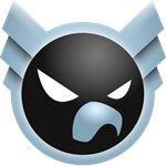 Android: App-Optimierung anhand von Falcon Pro (Twitter-Client)