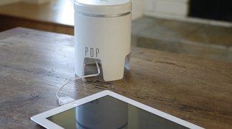POP ohne Lightning-Adapter: Ein Stecker, sie alle zu verbieten