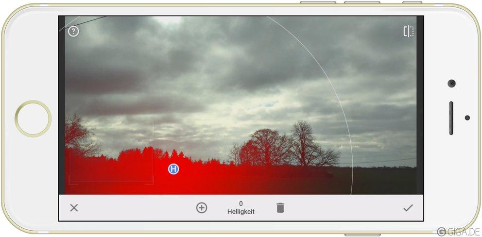 snapseed-bereichskorrektur-iphone