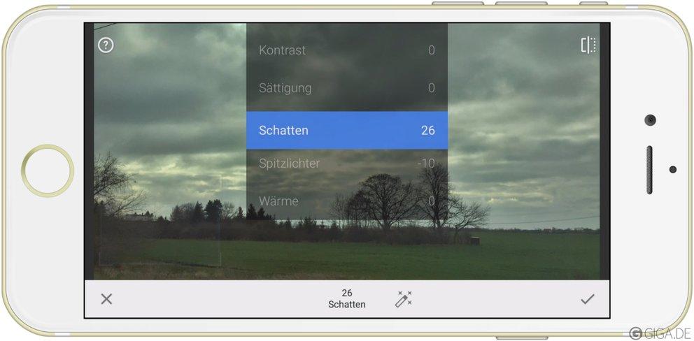 snapseed-fotobearbeitung-kostenlos-download