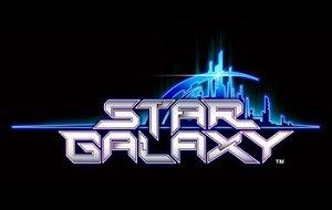 Star Galaxy: Square Enix enthüllt Browser-MMO