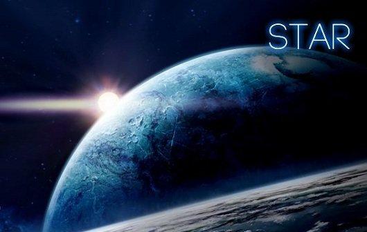 Square Enix: Teasert Enthüllung für nächste Woche