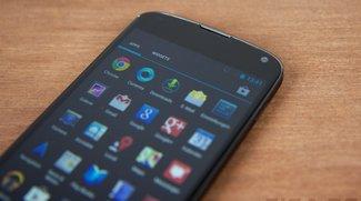 Nexus 4 Modifikationen - die interessantesten Mods im Überblick