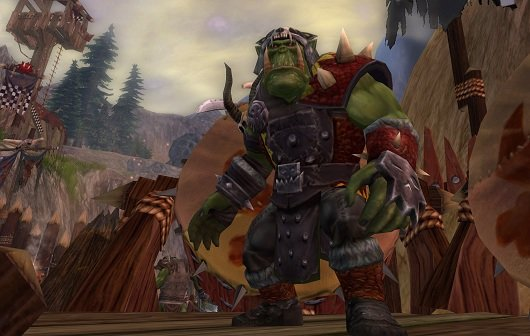 SEGA: Sichert sich die Lizenz für Warhammer Spiele