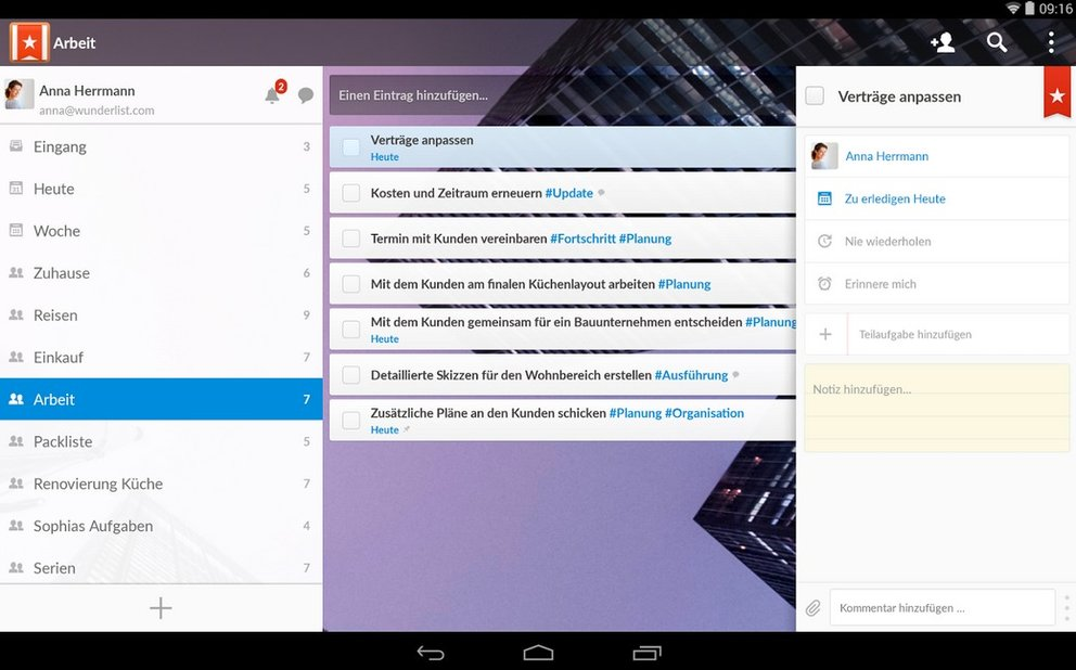 wunderlist-3-download-android