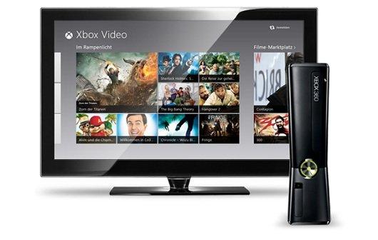 "Microsoft: Eröffnet ""Xbox Entertainment Studios"" in LA"