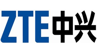 ZTE Grand S - Hands-On - CES 2013