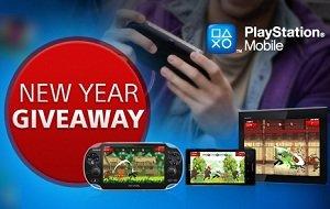 Playstation Mobile: Jede Woche kostenlose Spiele