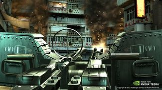 Dead Trigger 2: Grafik-Boost für den Shooter (Mod)