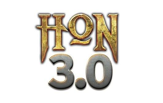 Heroes of Newerth: 3.0 Update ab sofort verfügbar