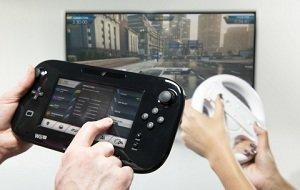 "Need for Speed - Most Wanted: ""Wii U Version ist am besten"""