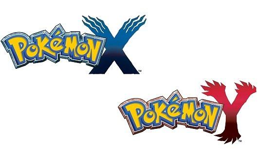 Pokémon X & Y: Neuer 3DS-Titel für Oktober angekündigt