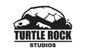 Turtle Rock Studios: Evolve-Entwickler freut sich auf die Kooperation mit Take 2