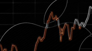 Apples-Aktien-Abfall: Börsenschwindel oder harmloser Zufall?