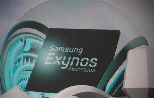CES 2013: Samsung Keynote zu Octa-Core und mehr jetzt online
