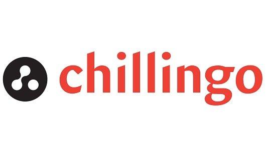 """Chillingo COO: Free-to-play Markt """"verängstigt"""" Indie-Entwickler"""