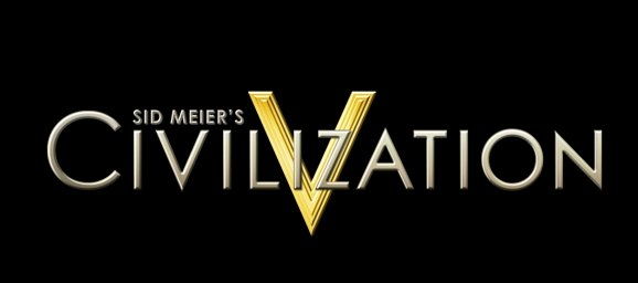 Civilization V für Mac: Preis am Wochenende um 75 Prozent gesenkt