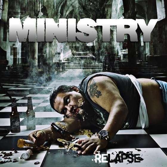 ministry-cover