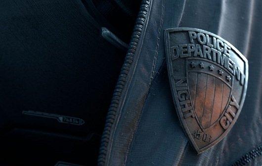 Cyberpunk 2077: Trailer kommt wohl nächste Woche