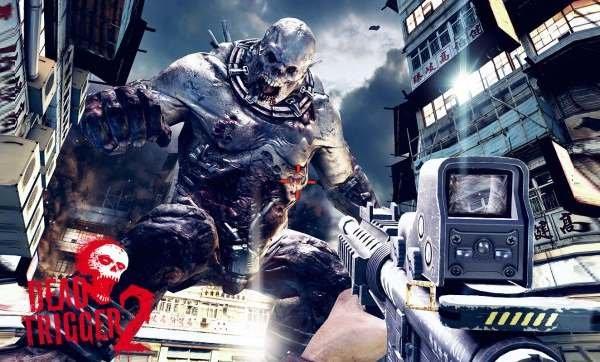 deadtrigger2-2