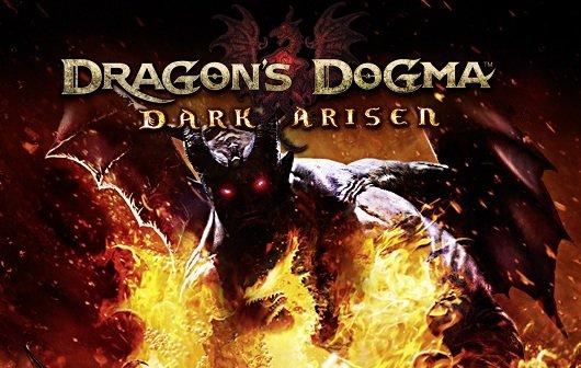 Games-Charts: Dragon's Dogma & Star Trek steigen erfolgreich in die Charts ein