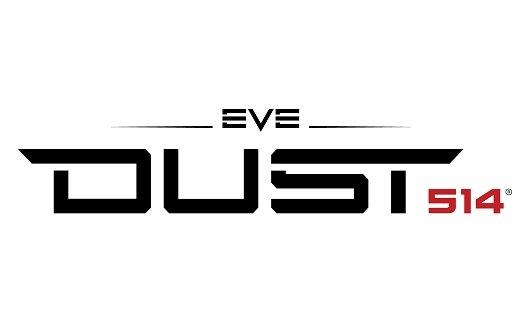Dust 514: Open Beta startet am 22. Januar