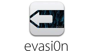 evasi0n 1.1: Neue Version des Untethered iOS 6 Jailbreaks verfügbar