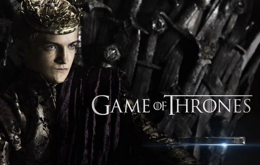 Free-TV: RTL 2 zeigt Game of Thrones als Marathon an einem Wochenende