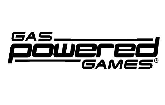 Gas Powered Games wird von Wargaming übernommen