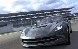 Gran Turismo 5: Corvette Stingray 2014 kommt als kostenloser DLC